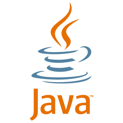 Kansas City Java Users Group