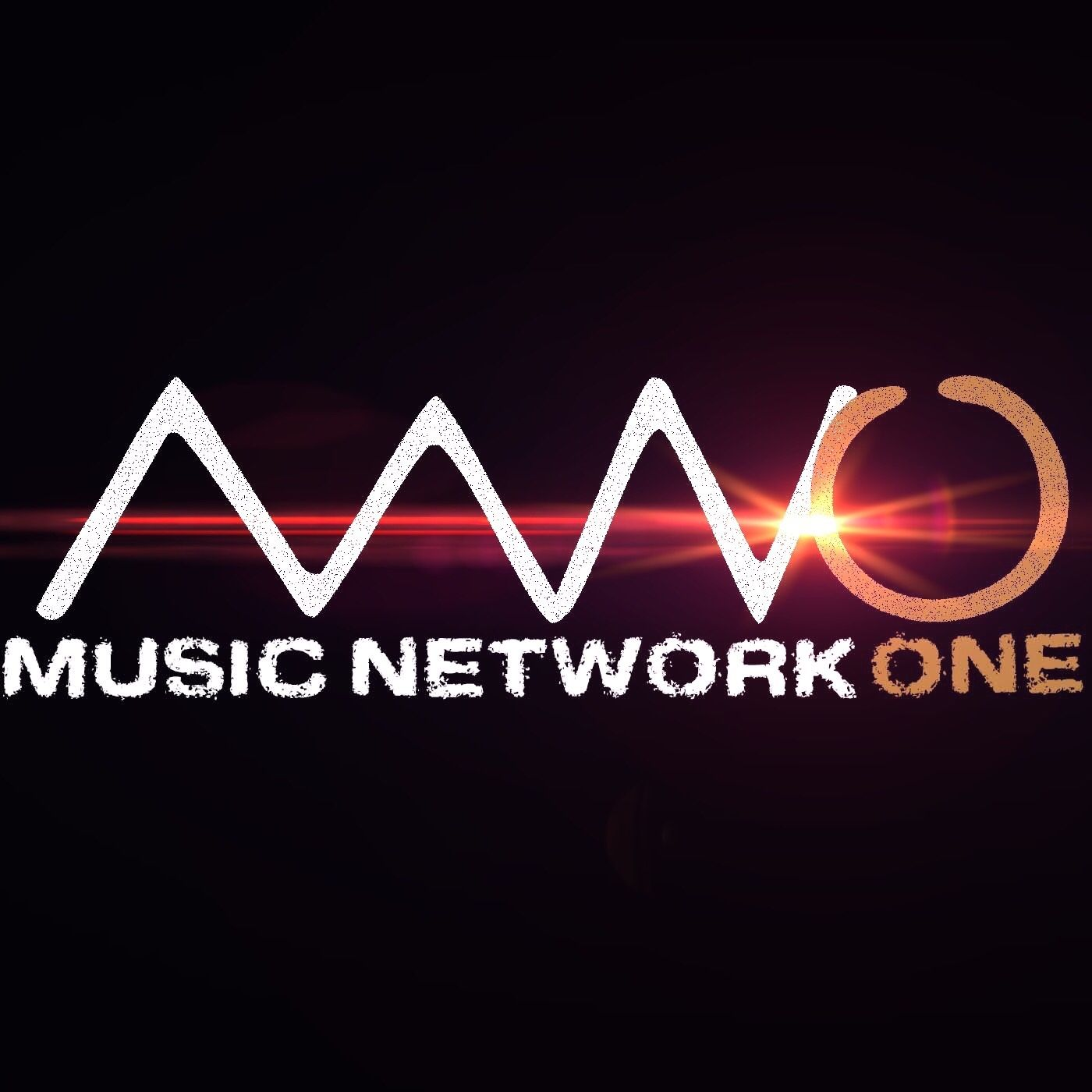 Music Network One