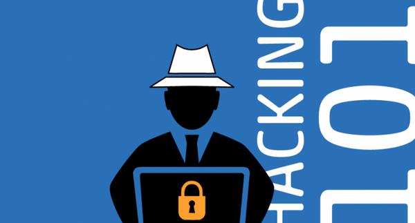Hacking 101 Workshop: Microsoft PowerShell | Meetup