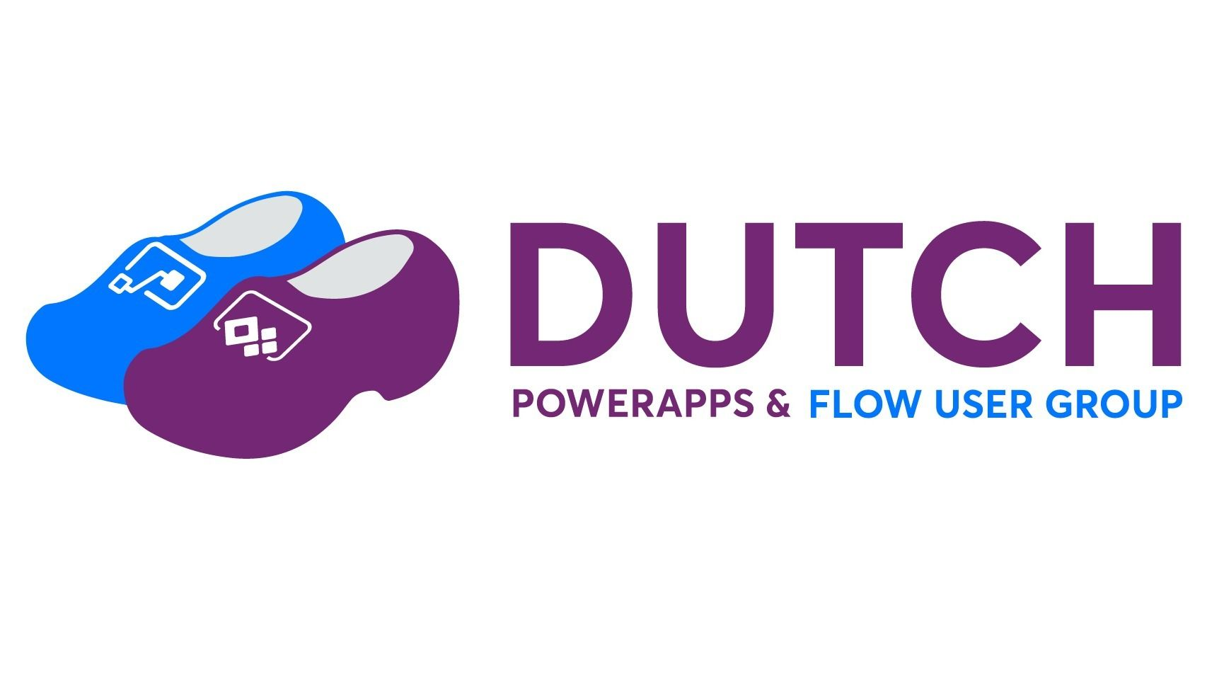 Dutch PowerApps & Flow User Group