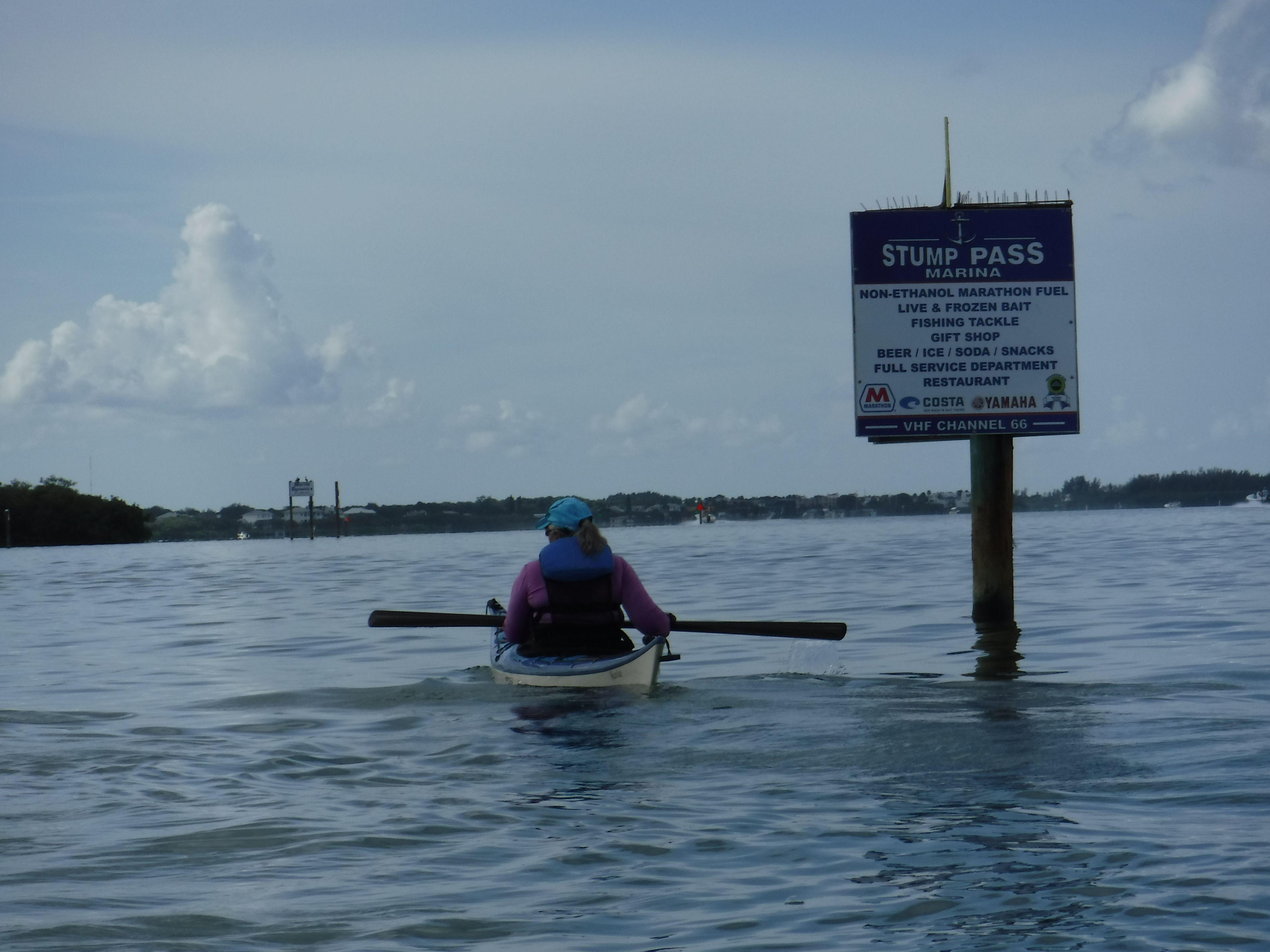 Naples Fl Water Department