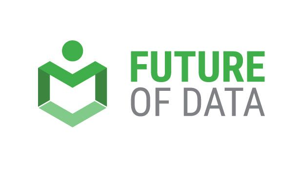 Future of Data: New Jersey - Princeton, Edison, Holmdel