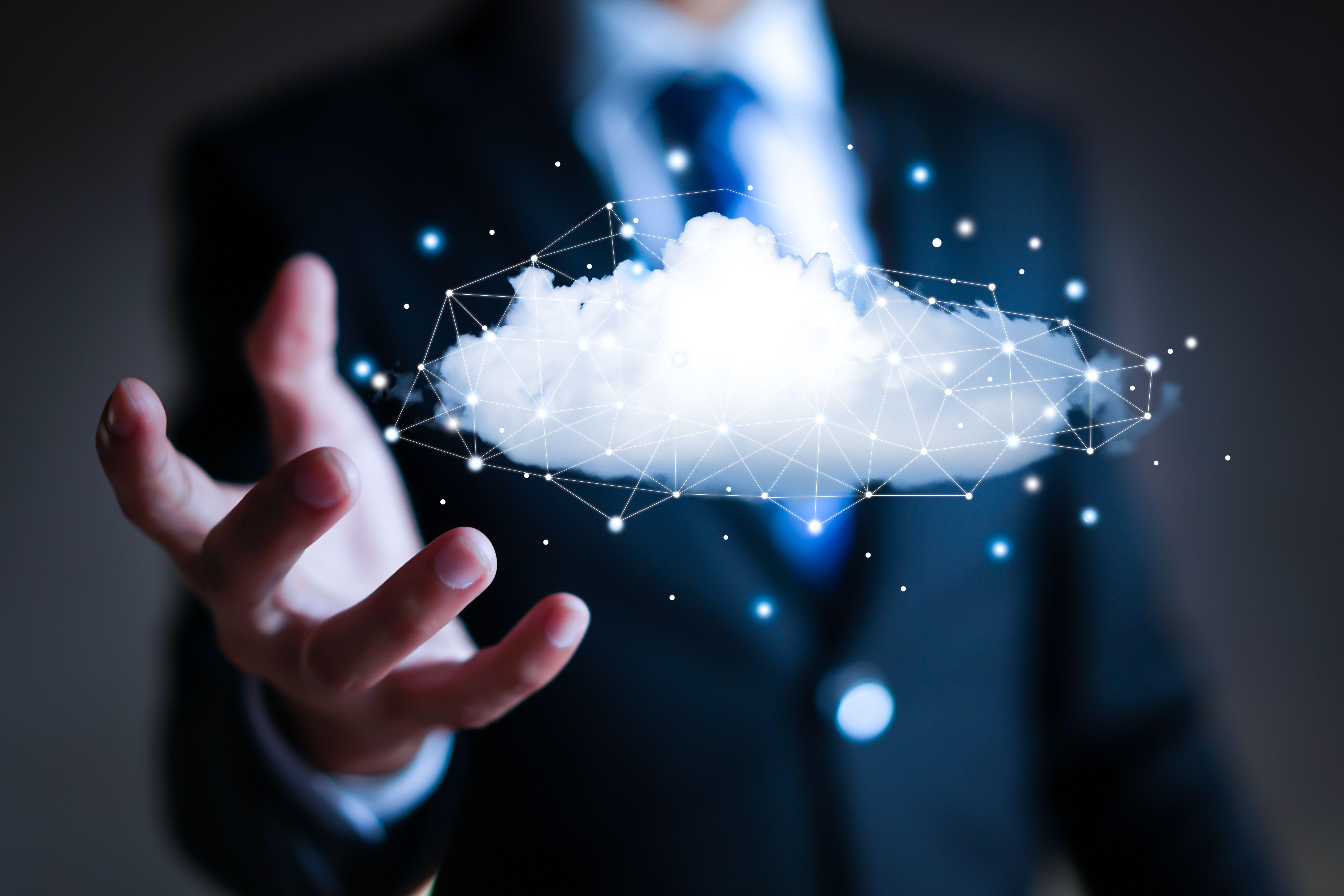 RVA's Cloud UserGroup