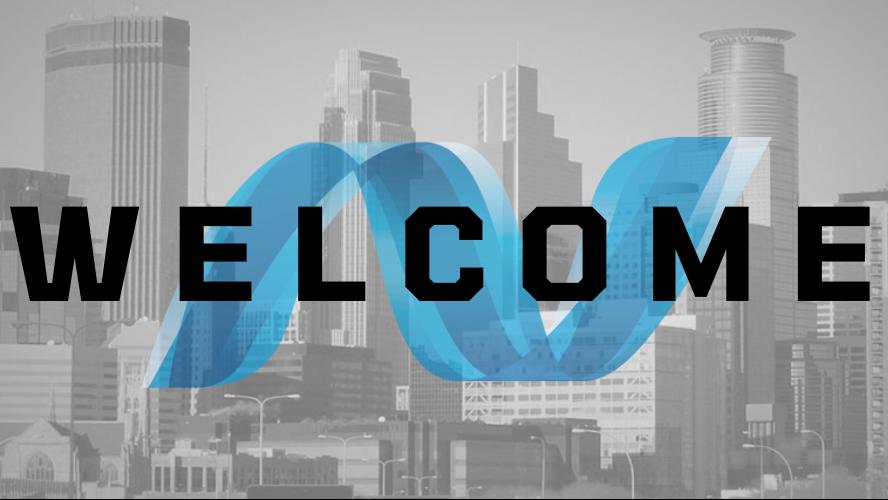 Twin Cities .NET User Group