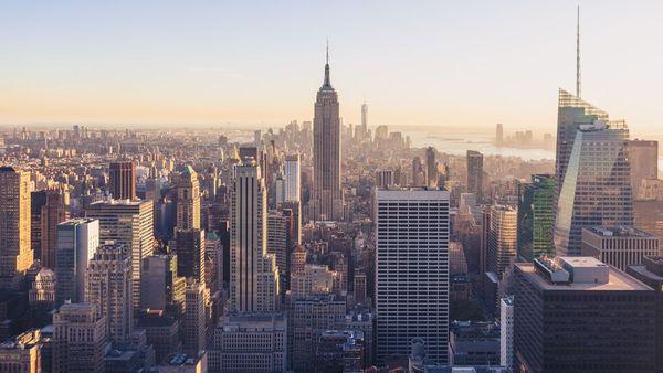 RPA New York (Nova York, NY) | Meetup