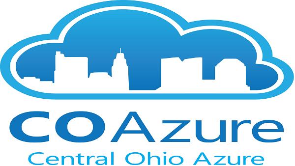 Central Ohio Azure
