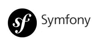 Symfony User Group Nürnberg