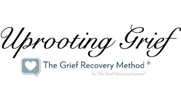 Free Grief Recovery Workshop