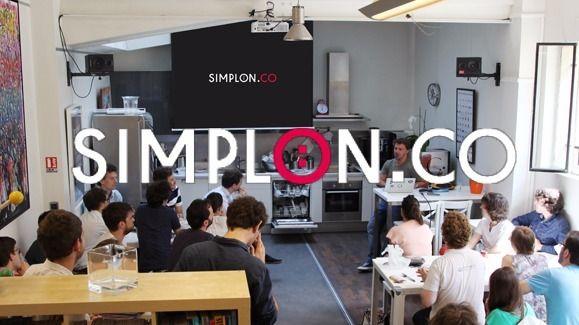 Simplon Meetup Group