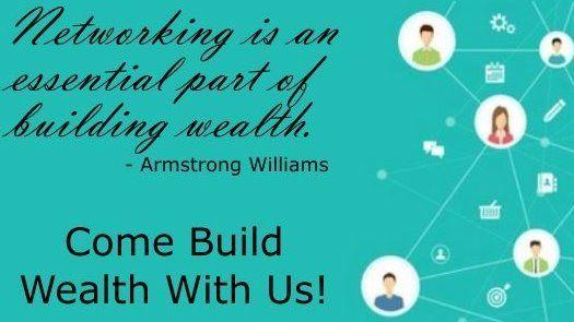 Burnsville Professional Networking Meetup