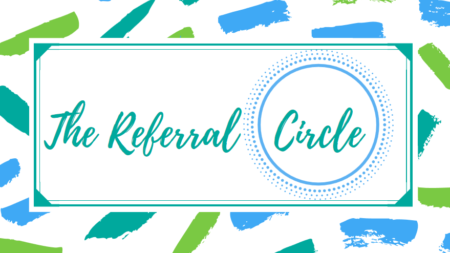 The Referral Circle