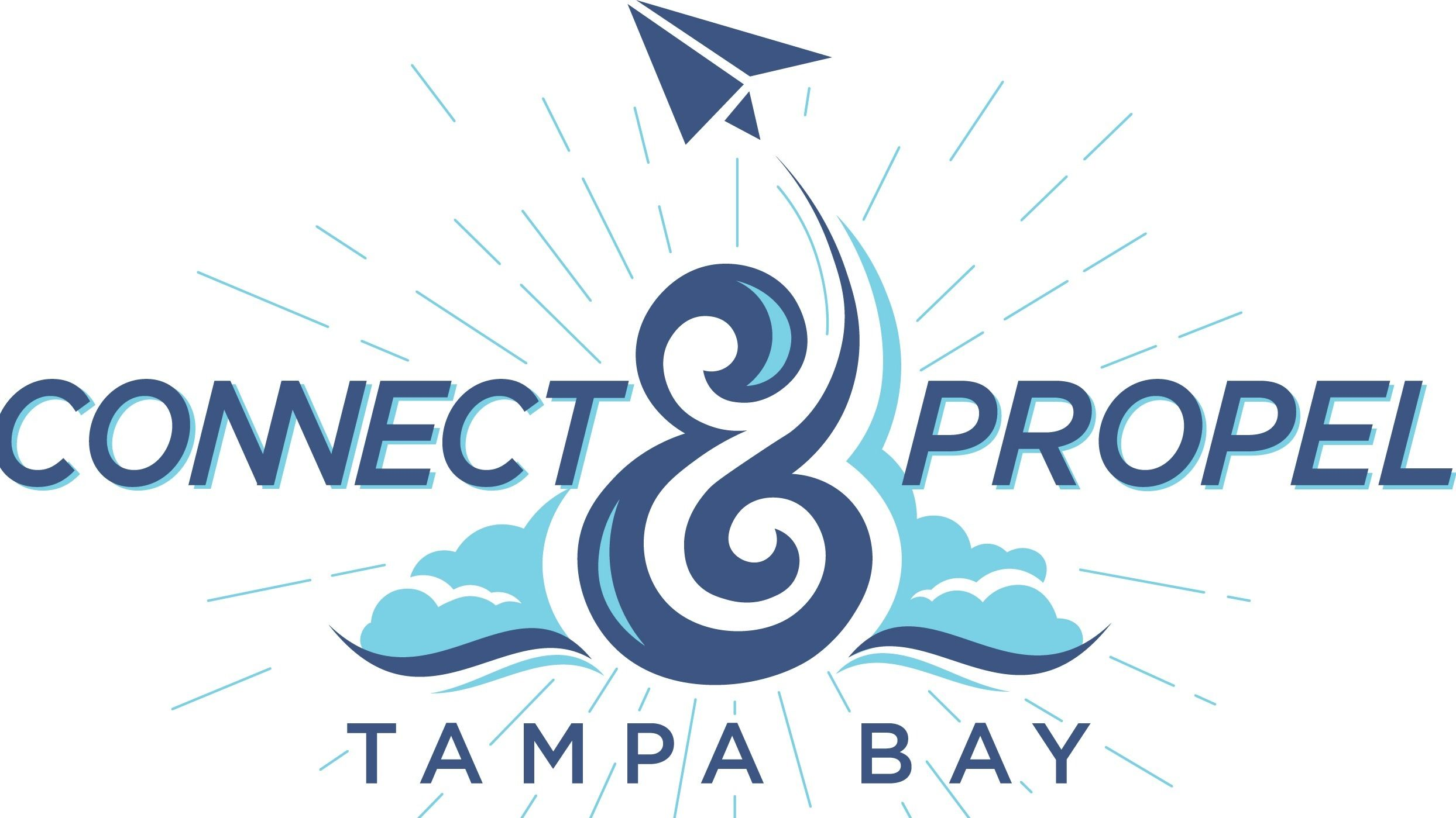 Connect and Propel Tampa Bay