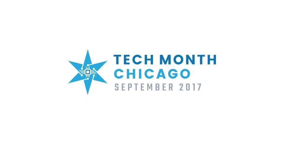 Tech Month Chicago
