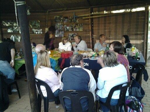 Single randki w Afryce Południowej