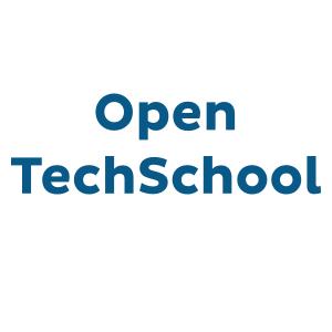 OpenTechSchool Jerusalem