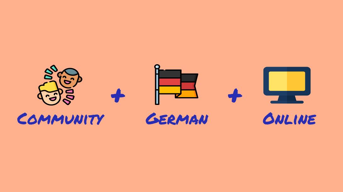 Speak German Online (B1 + B2) ????????