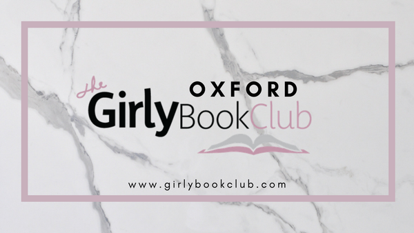 The Oxford Girly Book Club