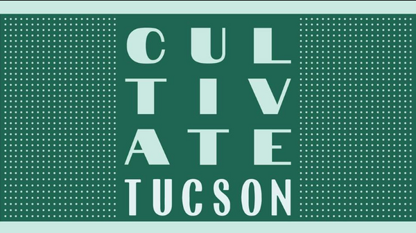 Pop A Lock Tucson >> Cultivate Tucson: Holiday 2018 Pop-Up Market | Meetup