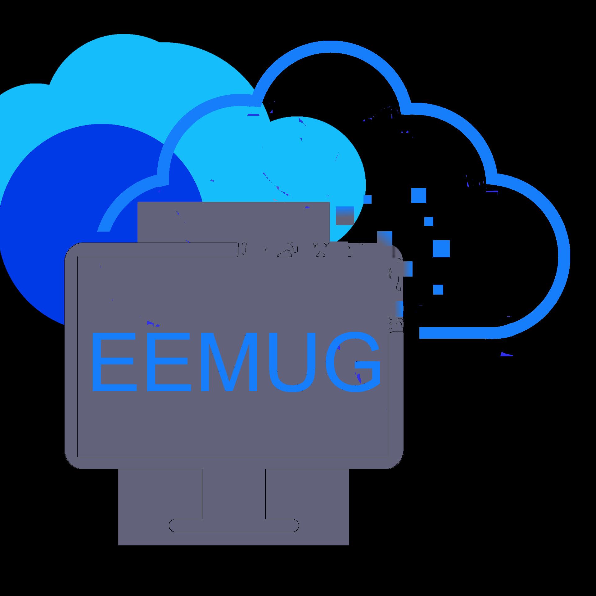 East of England Microsoft User Group