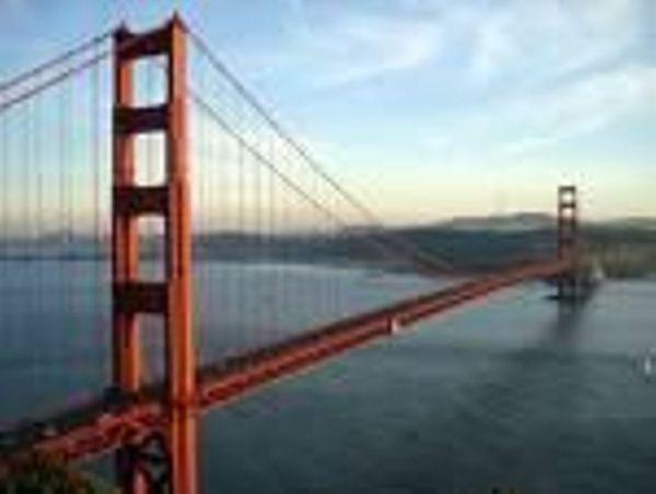 The San Francisco Singles Social Group (40s & 50s) (San