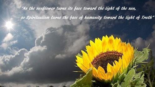 CelebrateLIFE! Progressive Spiritualist Community