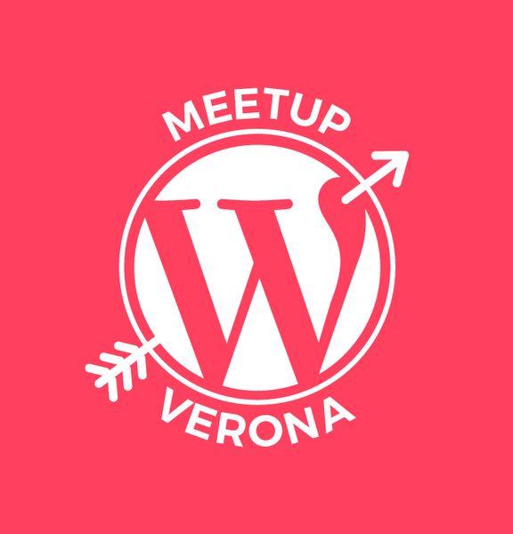 incontri gratis luogo Meetup migliori e-mail di apertura per incontri online