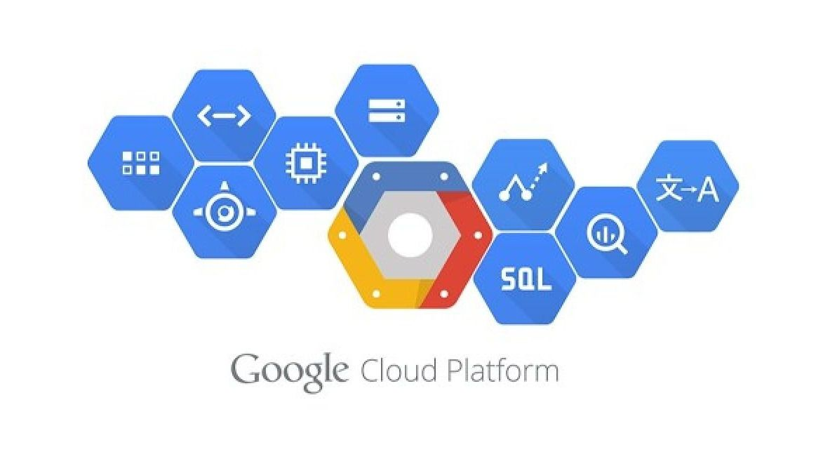 Google Cloud Meetup