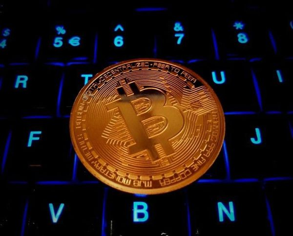 commercianti bitcoin a abu dhabi)