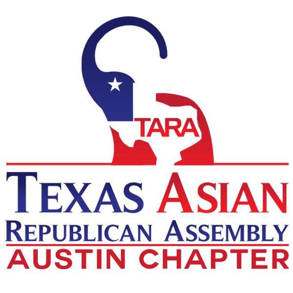 Texas Asian Republican Assembly (TARA) of Austin Meetup (Austin, TX) |  Meetup