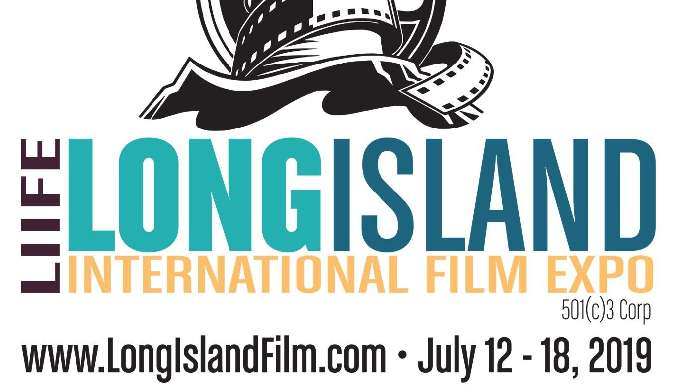 Long Island Film/TV Foundation Filmmakers Connection MeetUp