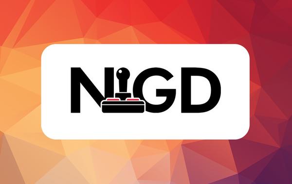Norfolk Game Developers (Norwich, United Kingdom) | Meetup