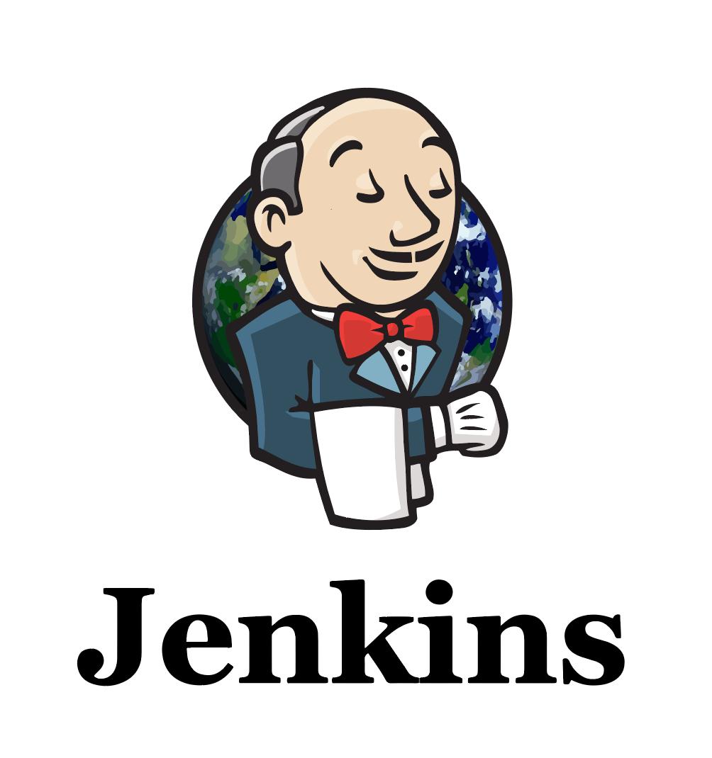 Jenkins Online Meetup