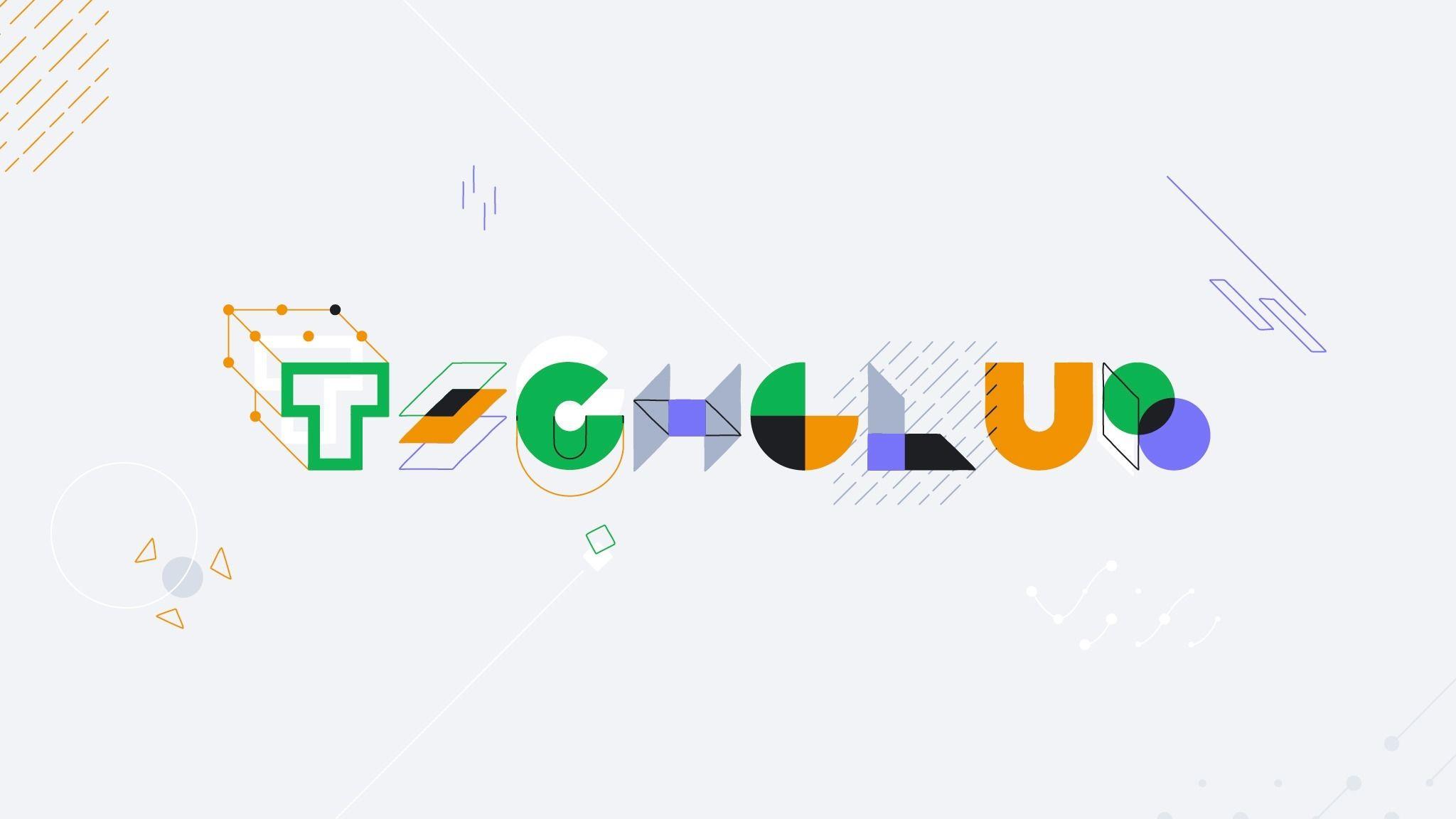 Wrike TechClub