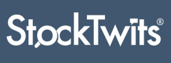 Toronto Investors & Traders — StockTwits Meetups