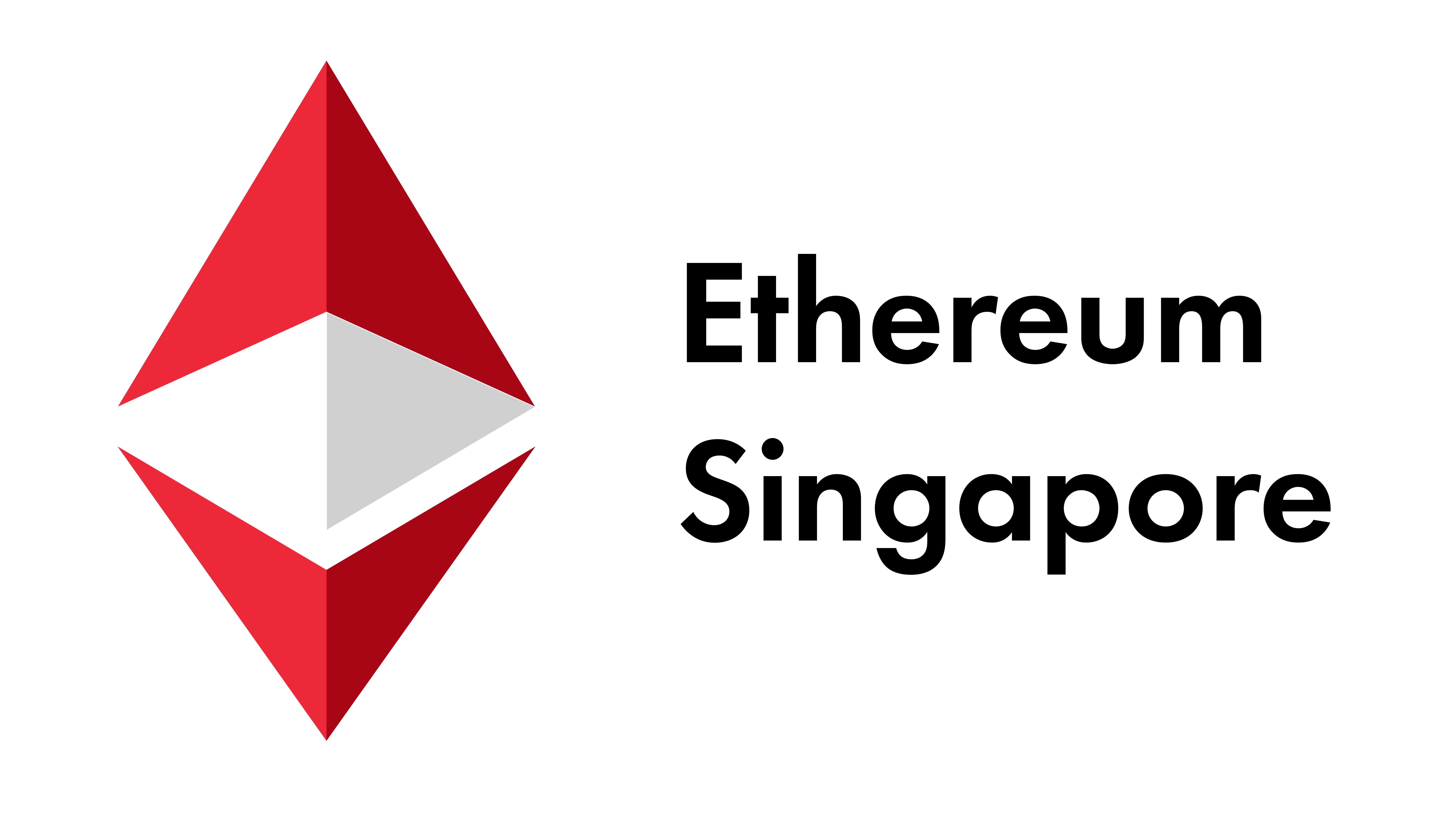 Ethereum Singapore