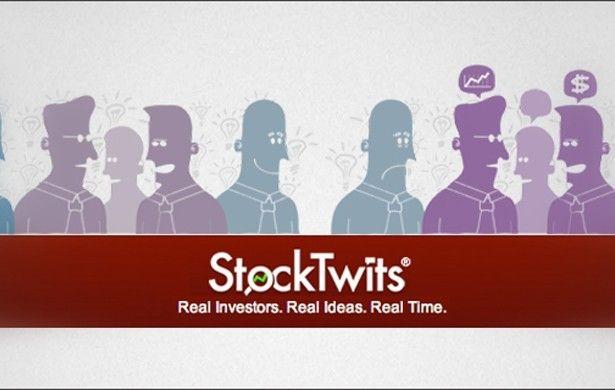 Detroit Investors & Traders — StockTwits Meetups