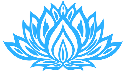 Blue Lotus Counseling and Wellness Center