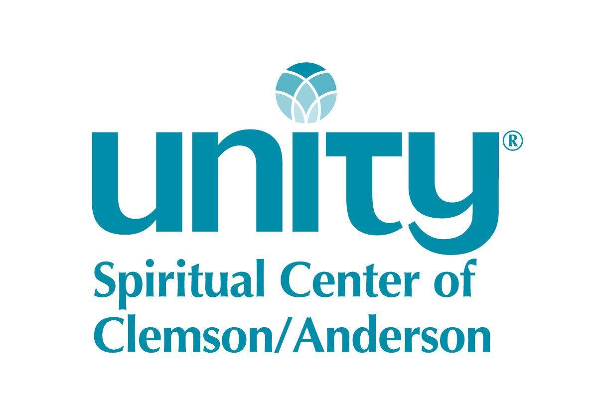 Unity Spiritual Center Clemson Anderson Growth Meetup