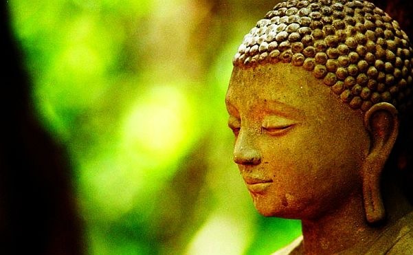 Mindfulness, Meditation & Well-being in Cardiff