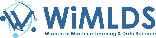 Chicago Women in Machine Learning & Data Science