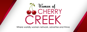 cherry creek single lesbian women Cherry creek sailing singles for a sunset cruise we're 1,489 sailors  single women over 45 we're 47 members  colorado lesbian connections, .