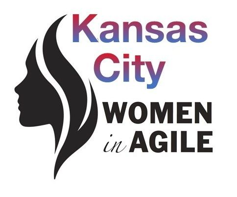 Women in Agile Kansas City
