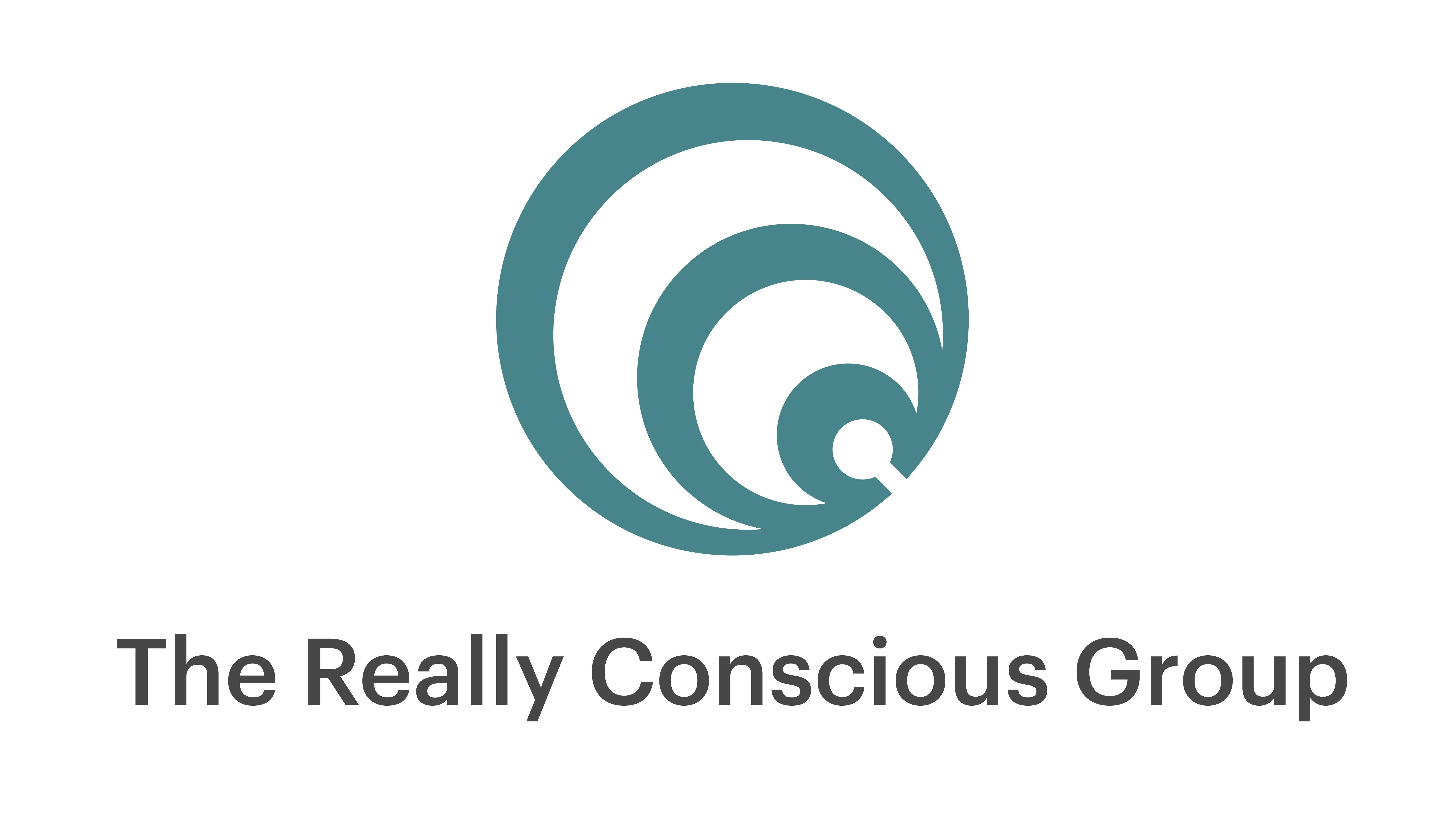 The Conscious Club