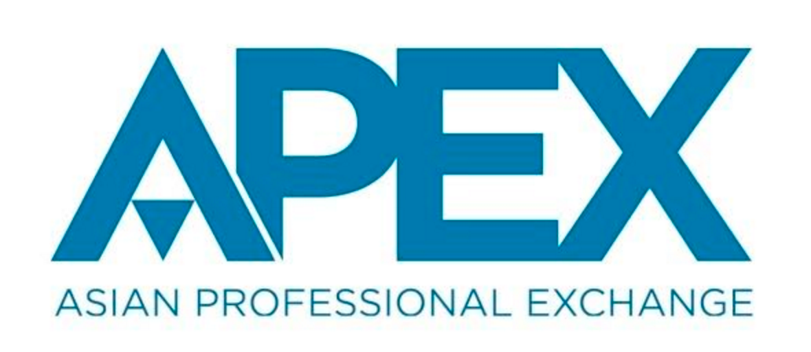 Apex Cares La Regional Food Bank Volunteering 13 Oct 2018