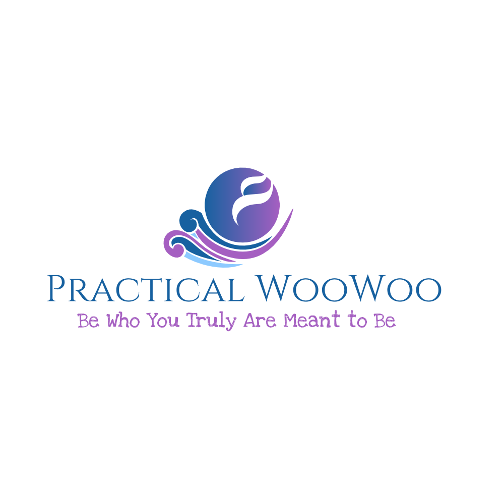 The Practical WooWoo Meetup Group of Pacific Beach