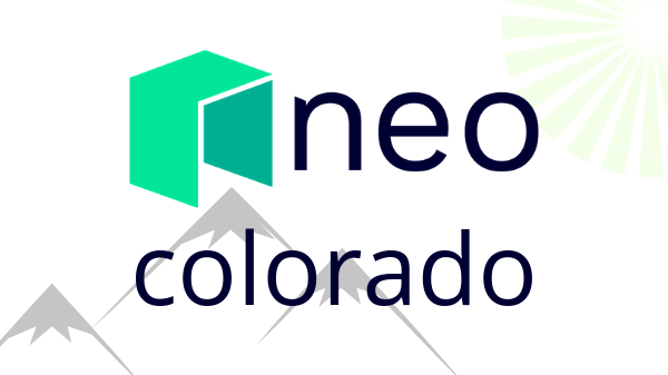 Neo Colorado