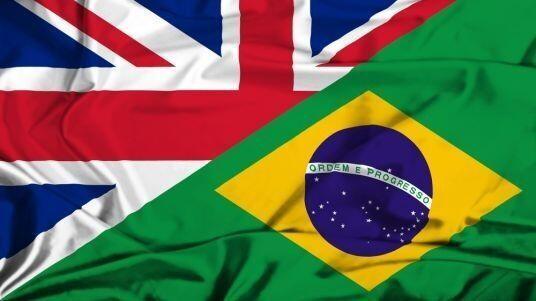 Zoom lesson - Topic: Greetings in Brazilian Portuguese ...