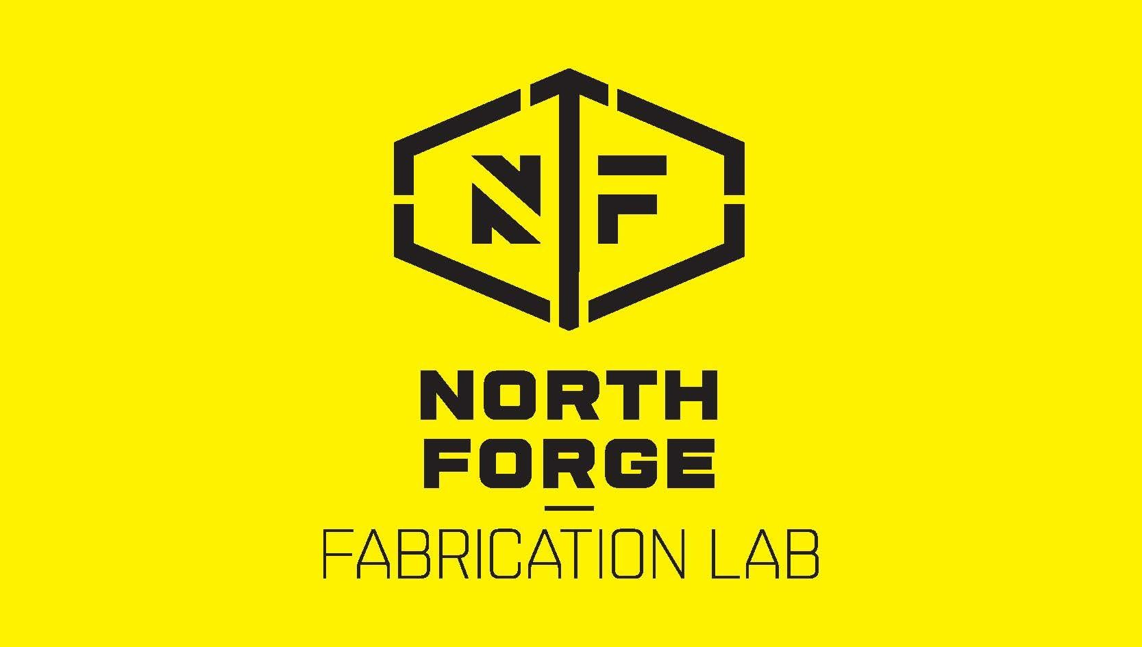 North Forge Fabrication Lab