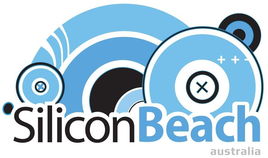 Silicon Beach Brisbane