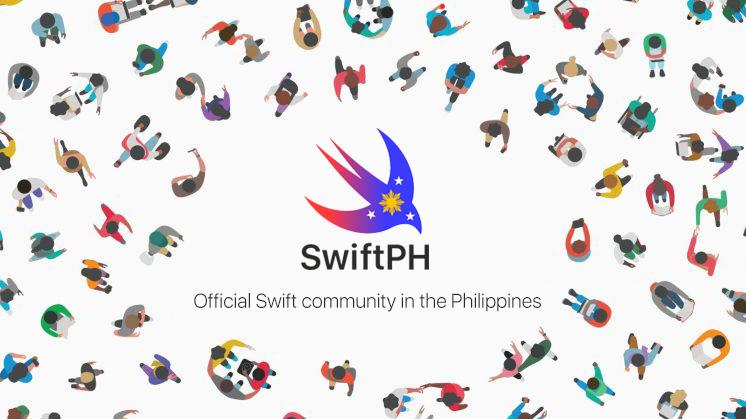 Swift PH